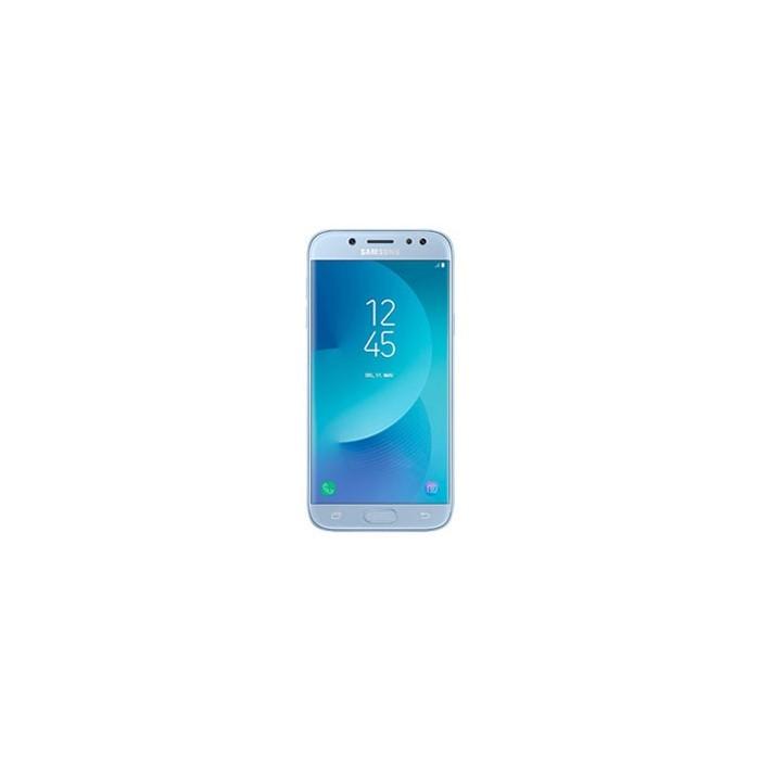 گوشی موبایل Galaxy J5 Pro SM-J530F/DS