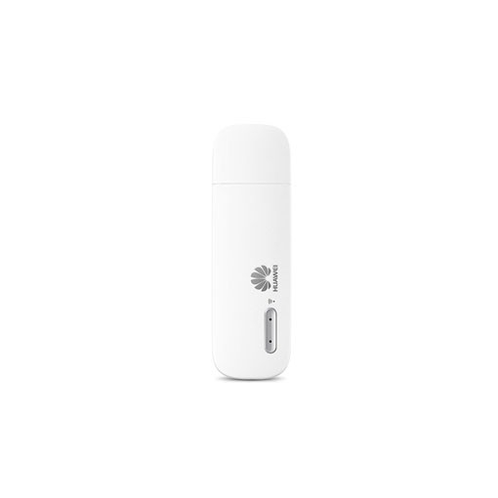 مودم بیسیم USB 3G هواوی مدل E8231