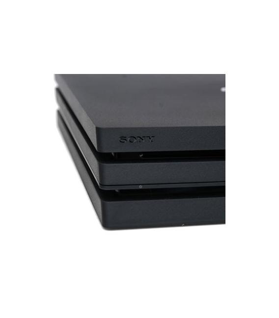 کنسول بازی سونی Playstation 4 Pro ریجن 2 -1TB