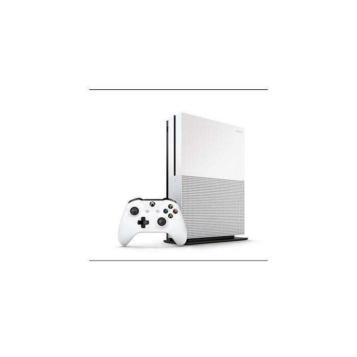 کنسول بازی ماکروسافت مدل Xbox One S 500GB