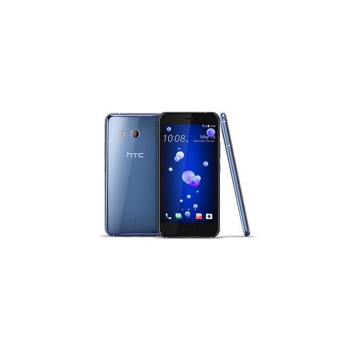 HTC U11 128GB Mobile Phone
