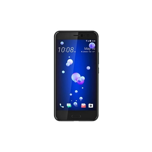 HTC U11 128GB Mobile Phone