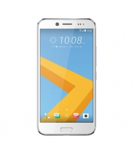 HTC 10 evo Mobile Phone