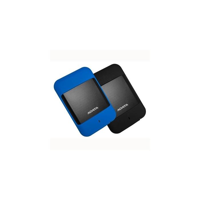 هارد دیسک اکسترنال ای دیتا مدل HD700 ظرفیت 1 ترابایت