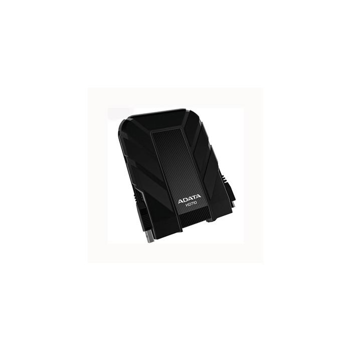 هارد دیسک اکسترنال ای دیتا مدل HD710 ظرفیت 1 ترابایت