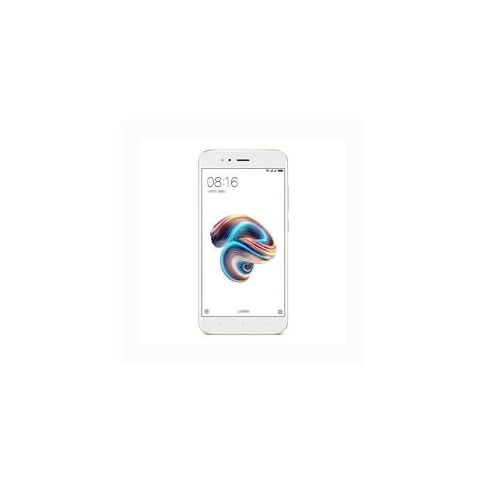 گوشی موبایل شیائومی 64GB-Mi 5X