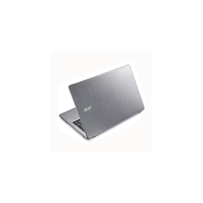 لپ تاپ ایسر Aspire F5(573G) i7 16GB 1TB+128GB SSD 4GB