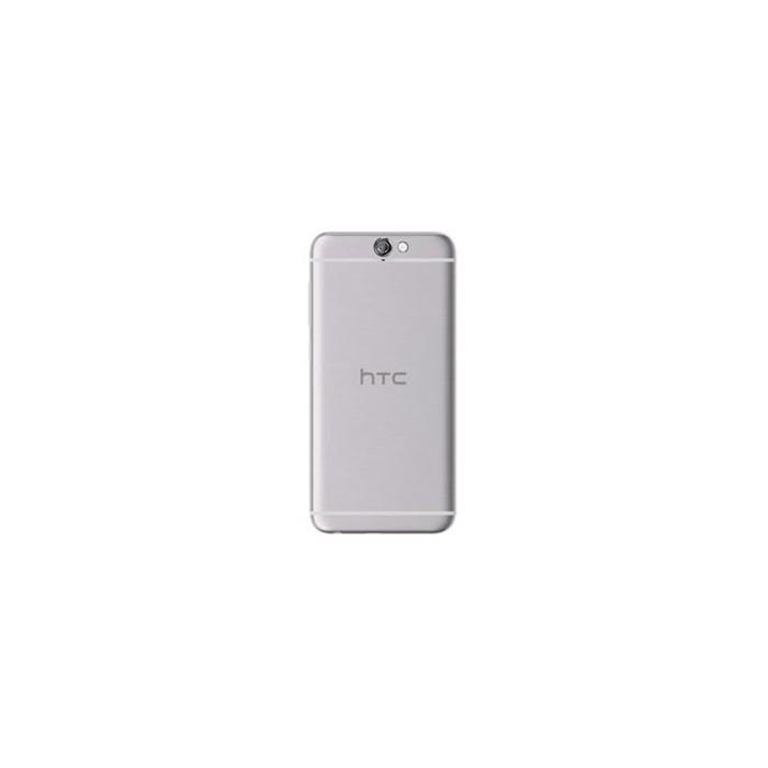 گوشی موبایل اچ تی سی 32GB-One A9