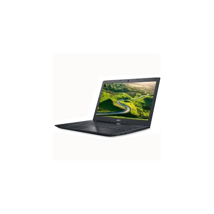 لپ تاپ ایسر Aspire E5(575G) I7 8GB 1TB 2GB