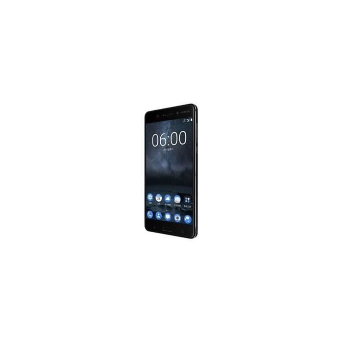 32GB-گوشی موبایل Nokia 6