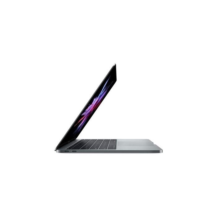 Apple MacBook Pro MLL42 -13 inch Laptop