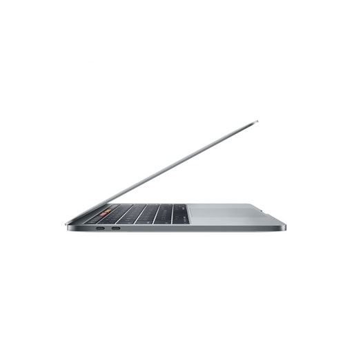 Apple MacBook Pro MLH12 with Touch Bar-13 inch Laptop