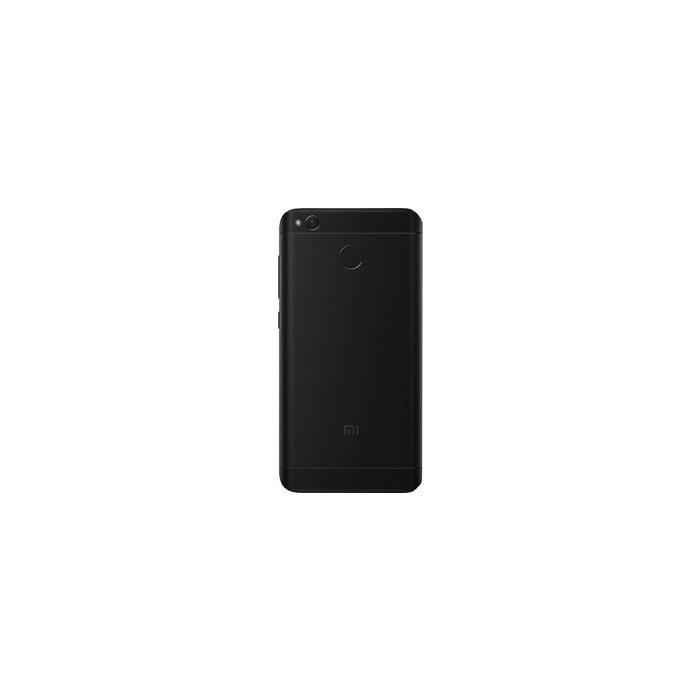 Xiaomi Redmi 4X-64GB Mobile Phone