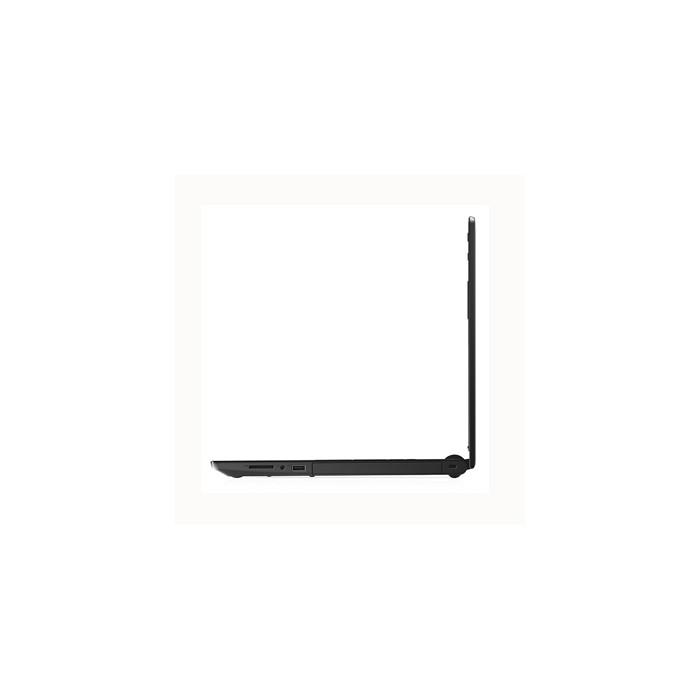 لپ تاپ دل inspiron 3567 I5 4GB 500GB 2GB
