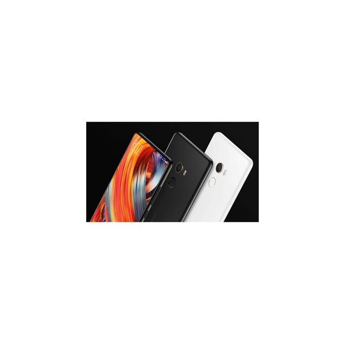 گوشی موبایل شیائومی 2 64GB-MI Mix