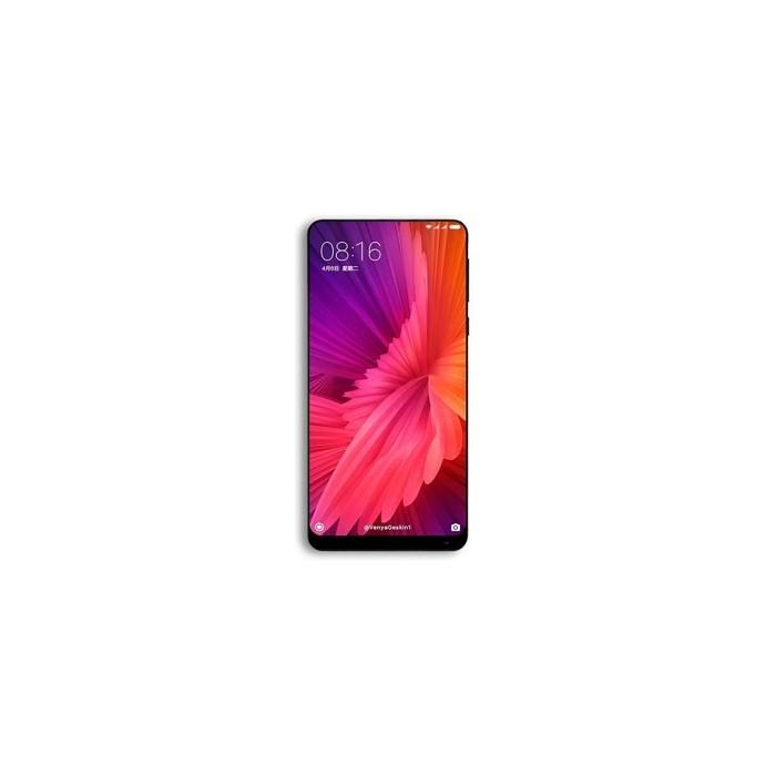 گوشی موبایل شیائومی 2 256GB-MI Mix