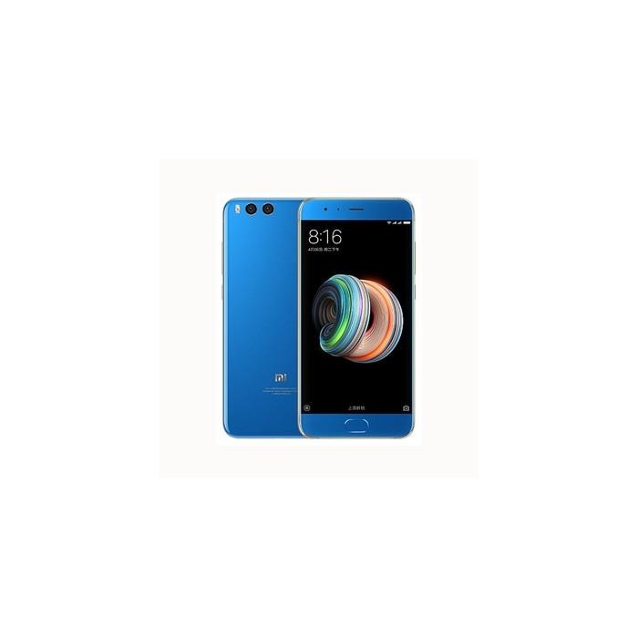 Xiaomi Mi Note 3 64GB Mobile Phone