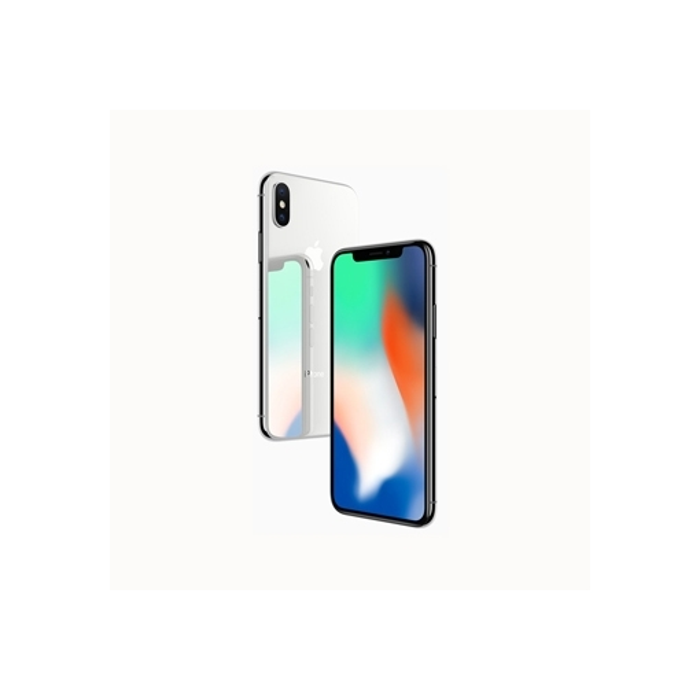 گوشی موبایل اپل 64GB-iPhone X