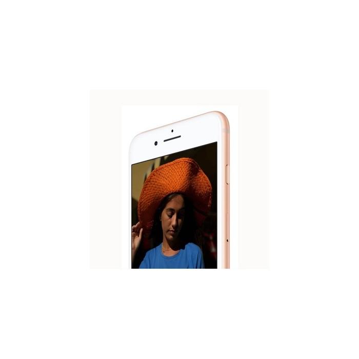 Apple iPhone 8 Plus-64GB Mobile Phone