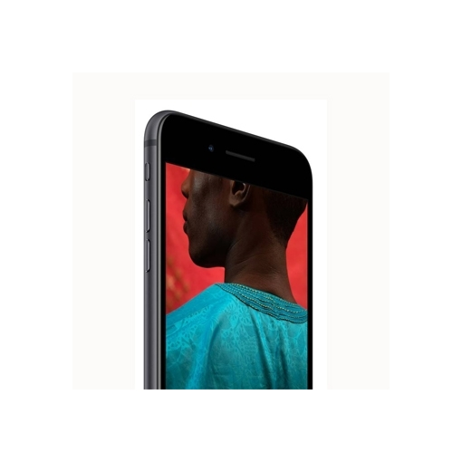 Apple iPhone 8 Plus-256GB Mobile Phone