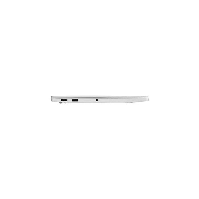 Xiaomi Notebook Air 12.5 i5