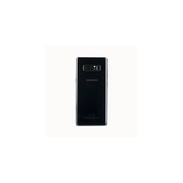 گوشی موبایل سامسونگ Galaxy Note 8-dual sim 64GB