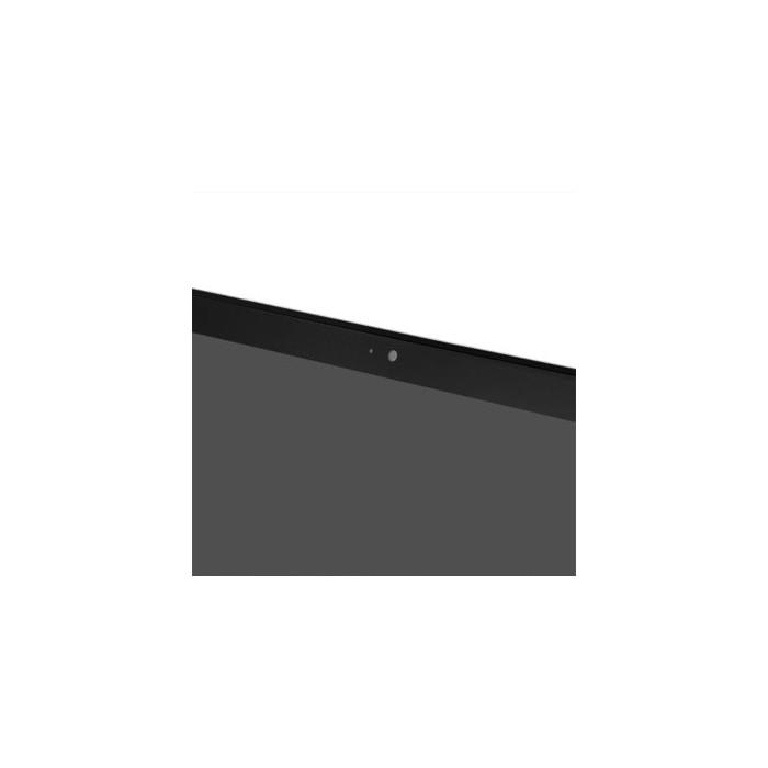 Xiaomi Notebook Air 12.5 m3