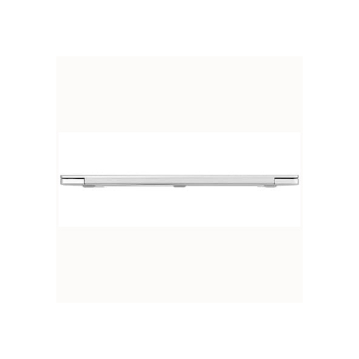 Xiaomi Notebook Air 12.5 m3