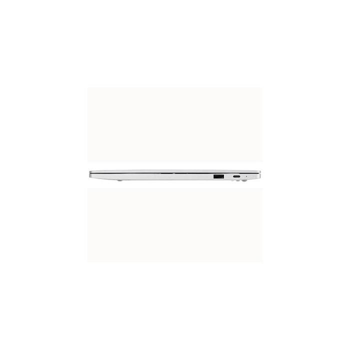 Xiaomi Notebook Air 12.5 m3 128GB