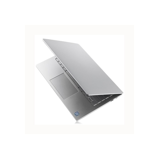 Xiaomi Notebook Air 12.5 m3 256GB 4G