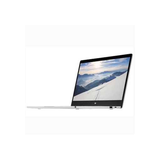 Xiaomi Notebook Air 12.5 m3 128GB 4G
