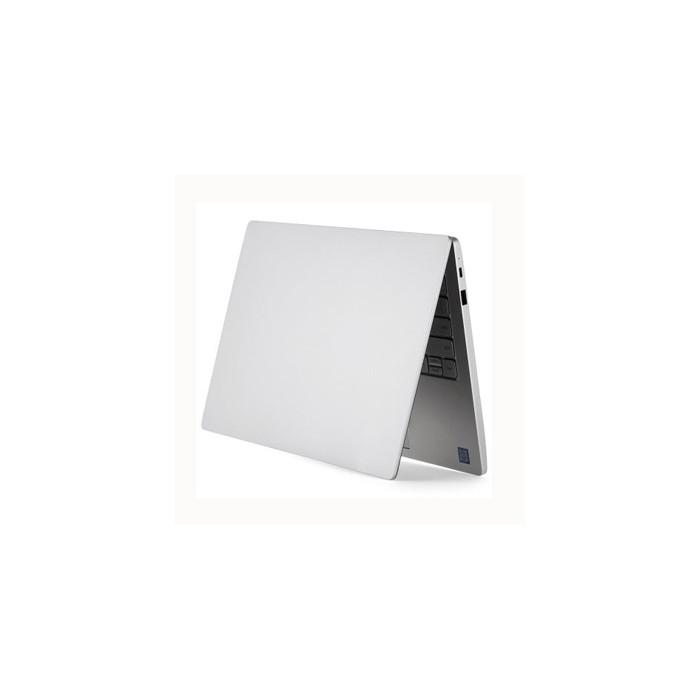 Xiaomi Notebook Air 12.5 m3 256GB 4G
