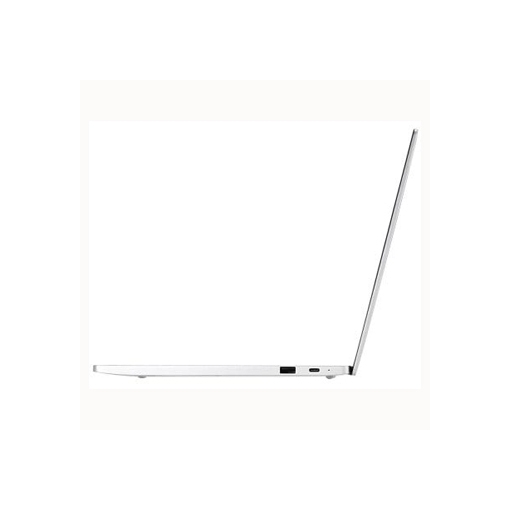 Xiaomi Notebook Air 13.3 i7 256GB Fingerprint