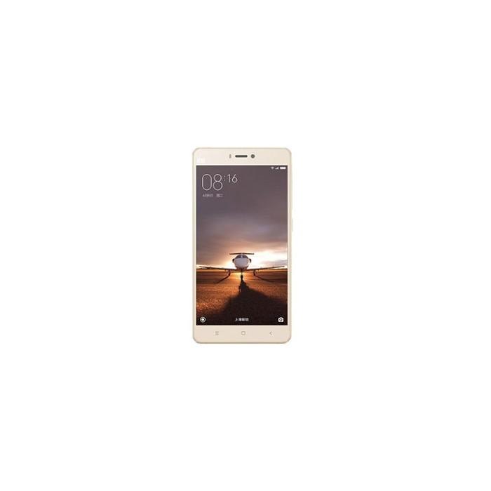 گوشی موبایل شیائومی Mi 4s-64GB