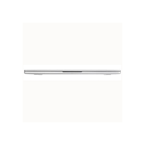 Xiaomi Notebook Air 13.3 i5 256GB Fingerprint