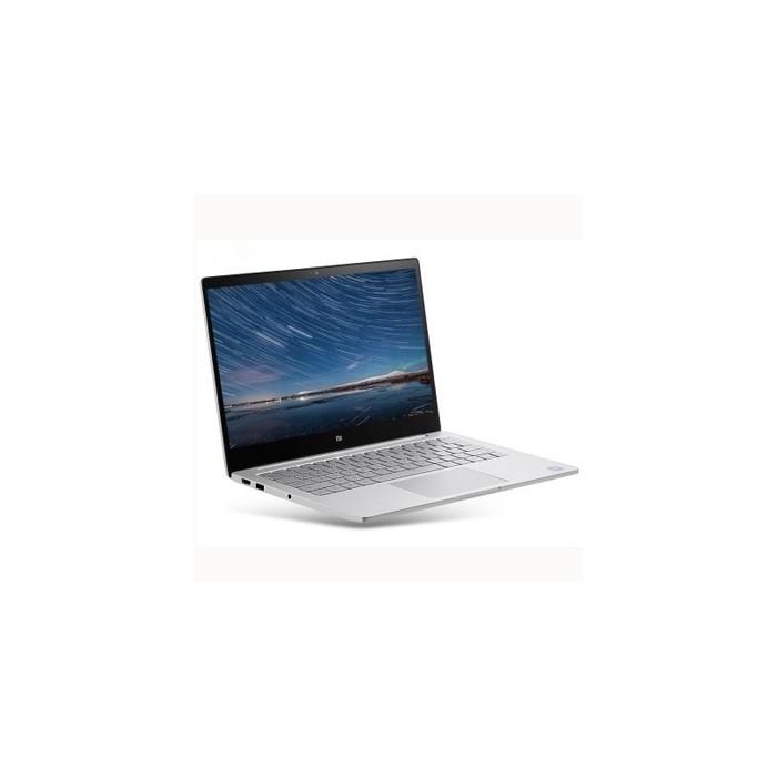 Xiaomi Notebook Air 13.3 i5 128GB Fingerprint