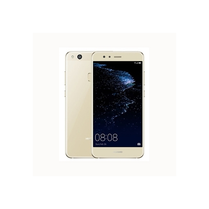 گوشی موبایل هواوی p10 Lite