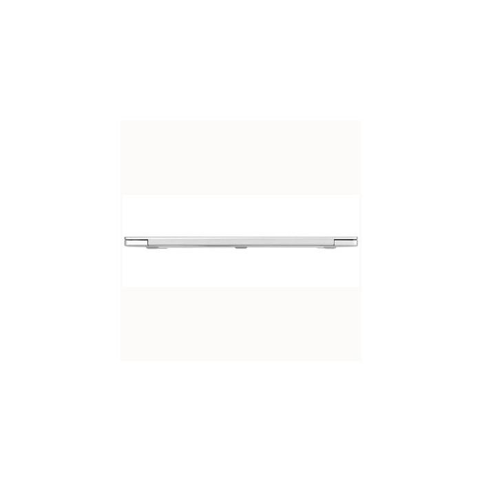 Xiaomi Notebook Air 13.3 i5 256GB