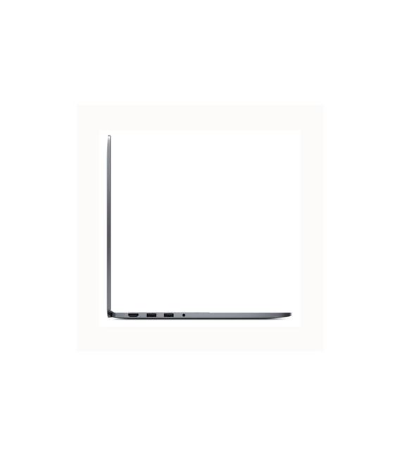 Xiaomi Notebook Pro 15.6 i7 8GB/256GB