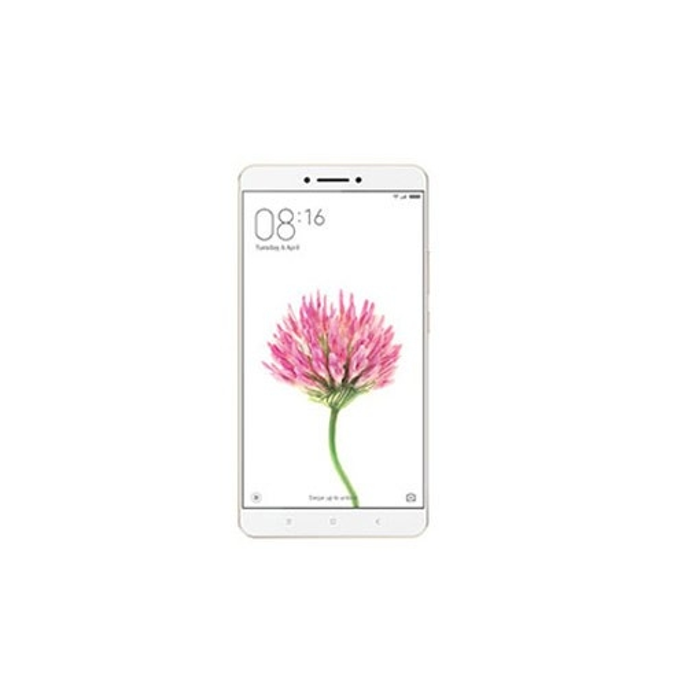 گوشی موبایل شیائومی Mi max 64gb