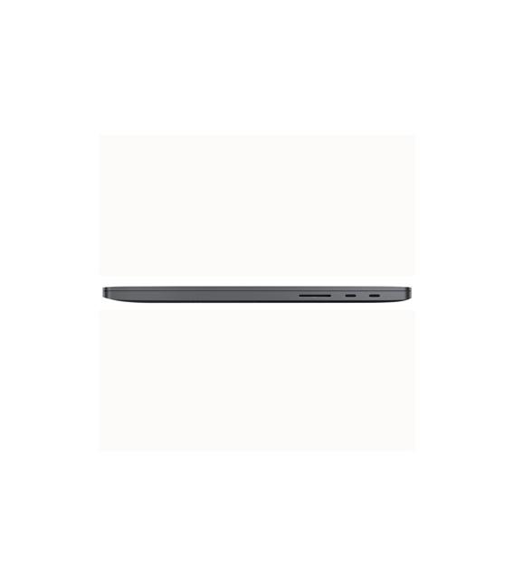 Xiaomi Notebook Pro 15.6 i7 16GB/256GB