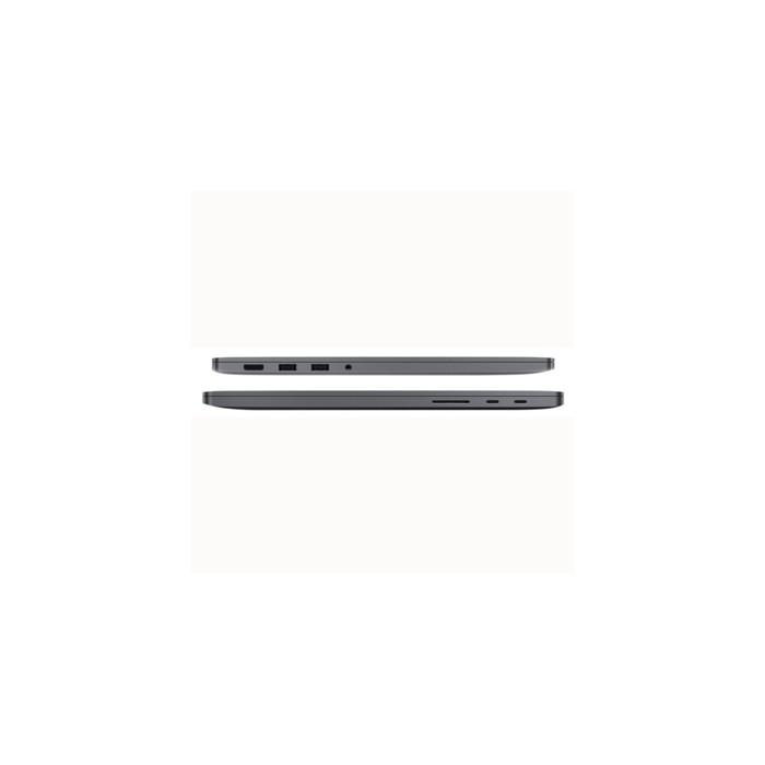Xiaomi Notebook Pro 15.6 i5 8GB/256GB