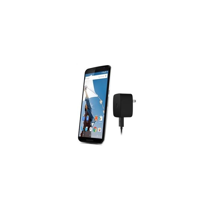 گوشی موبایل موتورولا Nexus 6