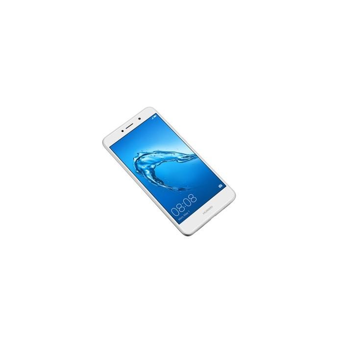 گوشی موبایل هواوی Y7 Prime