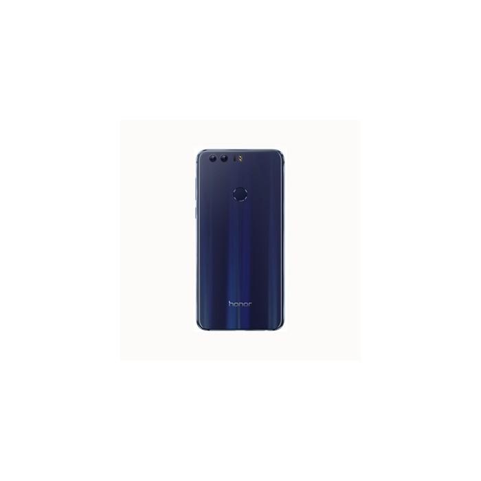 گوشی موبایل هواوی Honor 8