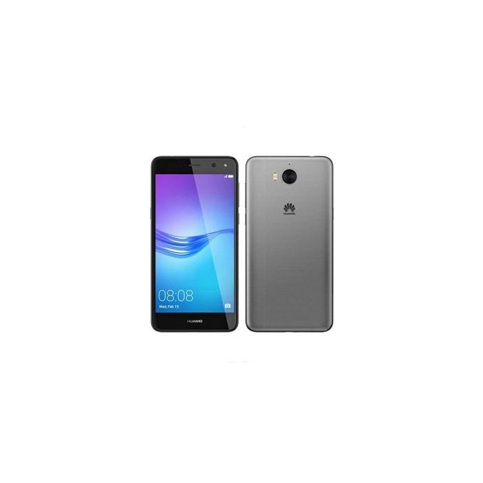 گوشی موبایل هواوی y5 2017