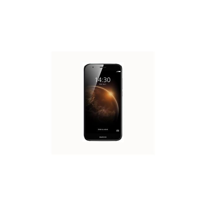 گوشی موبایل هواوی G8