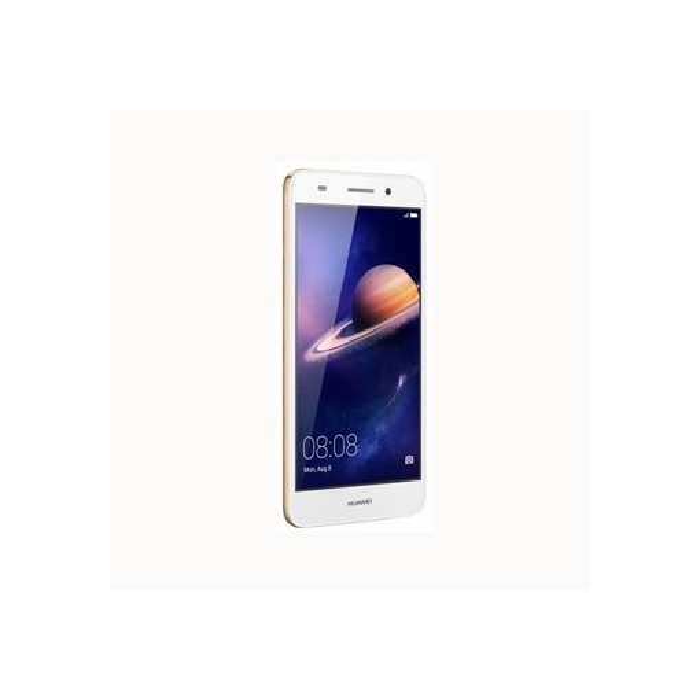 گوشی موبایل هواوی y6 2 compact