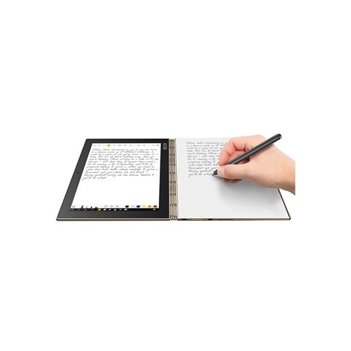 Lenovo Yoga Book With Windows WiFi-64GB Tablet