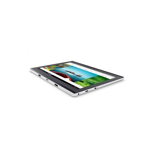 Lenovo Ideapad MIIX 320 4G-64GB Tablet